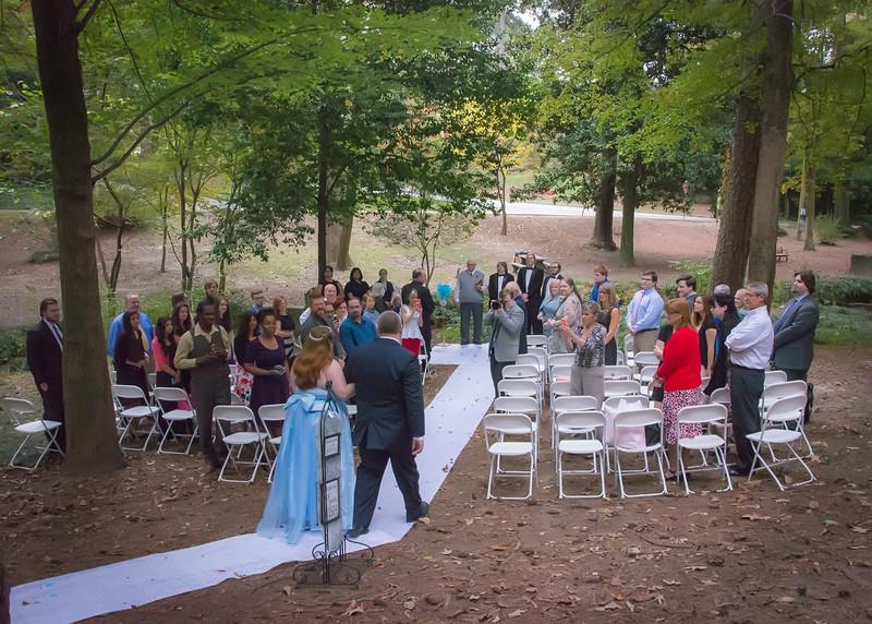 0030W-4-Ceremony-0050_PROOF.jpg