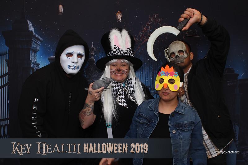 Key_Health_Halloween_2019_Prints_ (44).jpg
