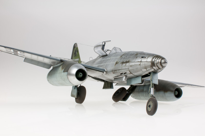 02-10-14 Me 262A-2a FINAL-12.jpg