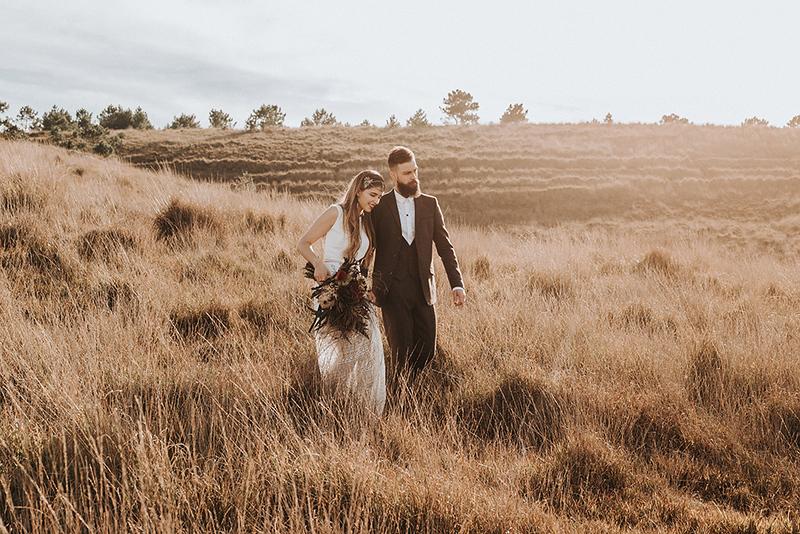 Banjara-A wild Romance-043.jpg