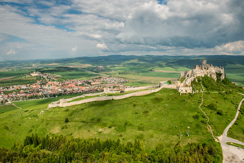 Spissky hrad-775.jpg