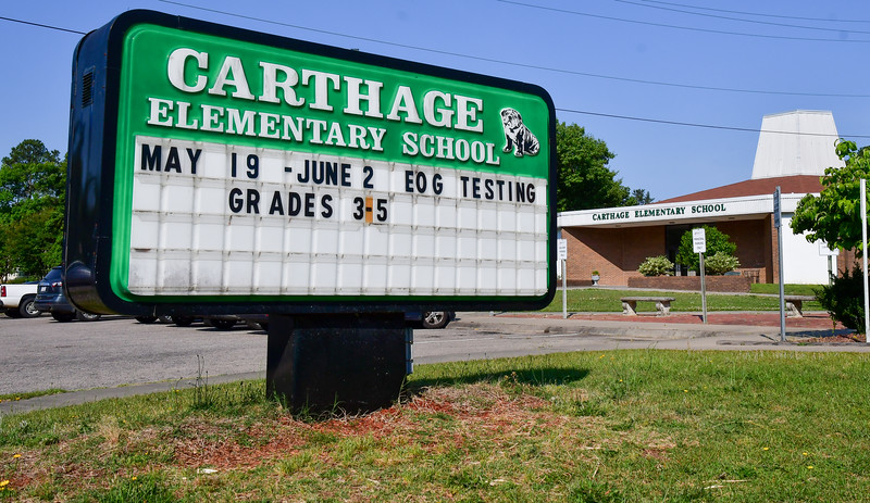 Melissa Schaub-Carthage school-052121.jpg