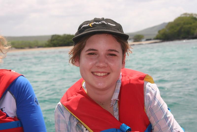 2007-02-20-0020-Galapagos with Hahns-Day 4, Floreana-Audrey.JPG