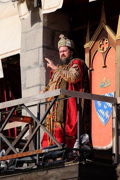 Kaltenberg Medieval Tournament-160730-150.jpg