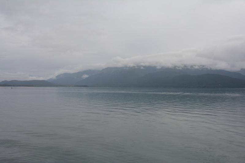 Kenai-Fjords-37.jpg