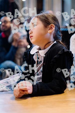 © Bach to Baby 2019_Alejandro Tamagno_Pimlico_2019-10-26 032.jpg