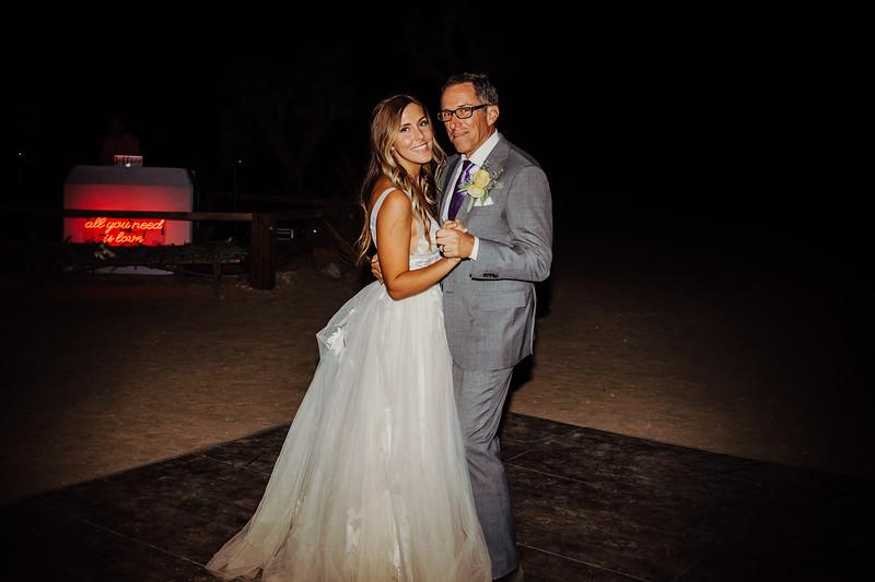 Elise&Michael_Wedding-Jenny_Rolapp_Photography-1097.jpg