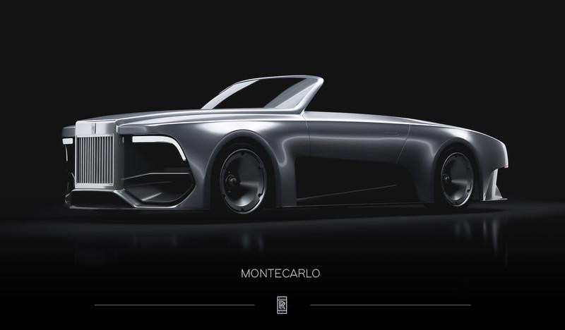 Montecarlo_Concept_01.jpg