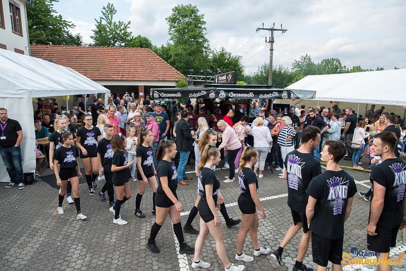 2018-06-15 - KITS Sommerfest (106).jpg