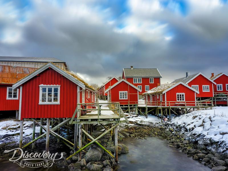20170220-Norway-Kaminesky-GFX-0714.jpg