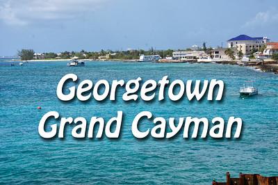 2013 03 25 | Grand Cayman