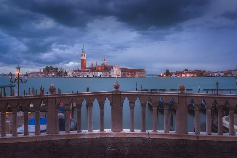 Venezia-Sunrise.jpg