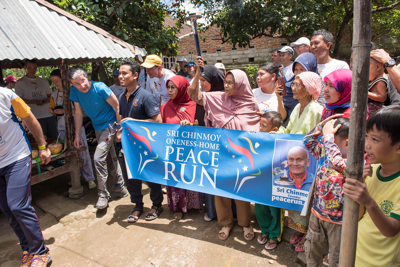 20170121_Peace Run Lombok_393.jpg