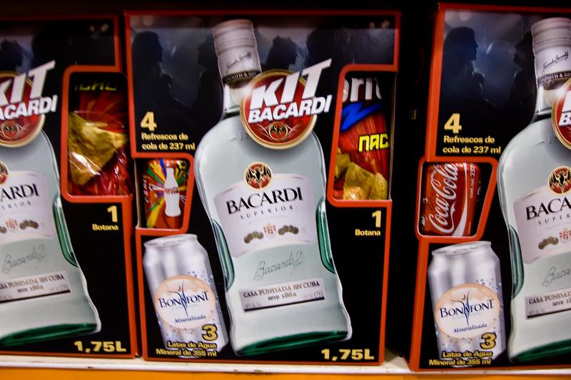doritos--coke--rum--party_4495822976_o.jpg