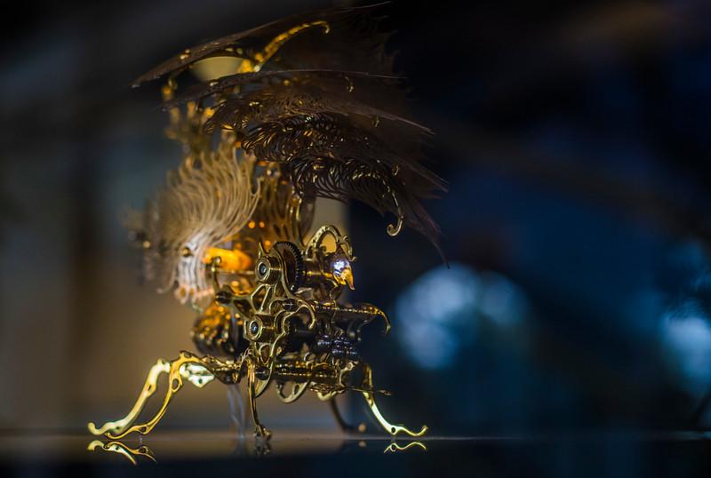 Autodesk Gallery Exhibit High Resolution Steven Gregory Photography DSC_1253.jpg