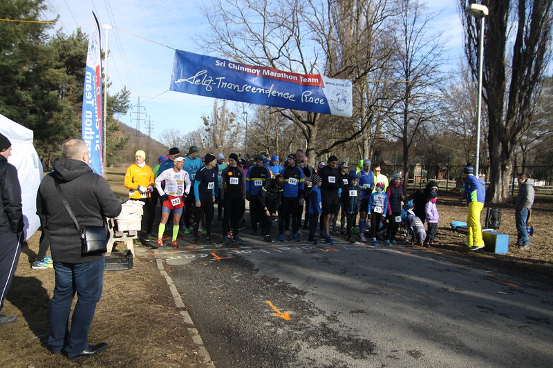 2 mile kosice 67 kolo 02.03.2019-022.JPG