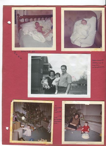 old family scans071.jpg