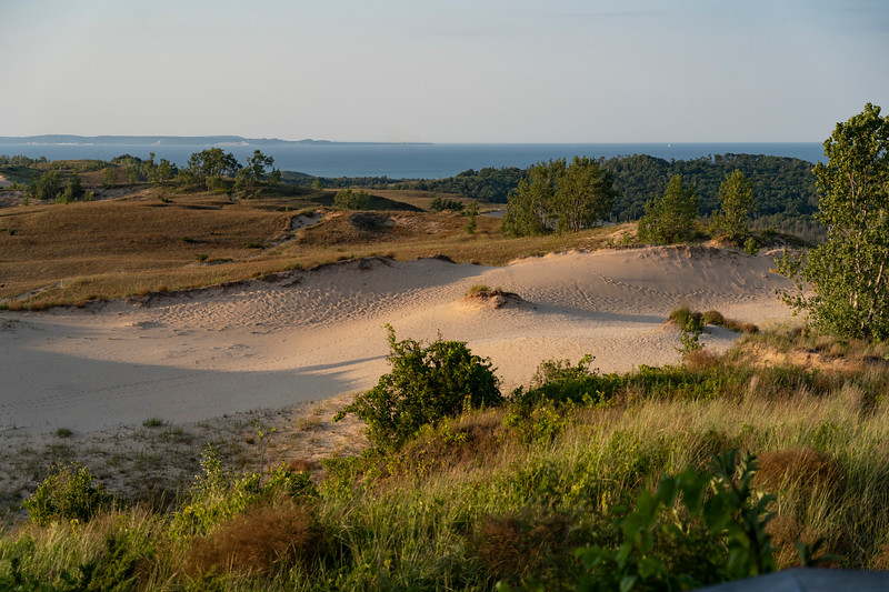 Sleeping Bear Dunes_107_Sleeping Bear Dunes_DSC05666.jpg