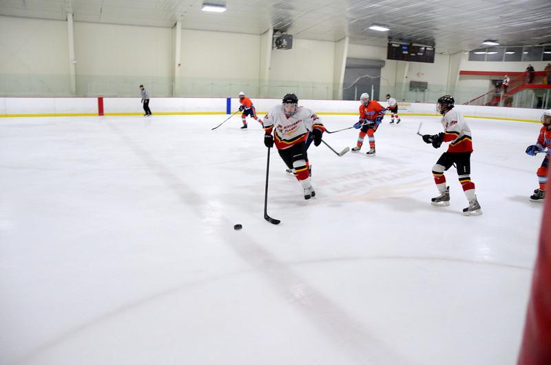 130113 Flames Hockey-090.JPG