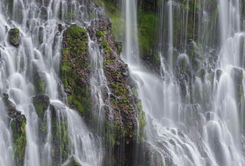 Burney-falls-web.jpg