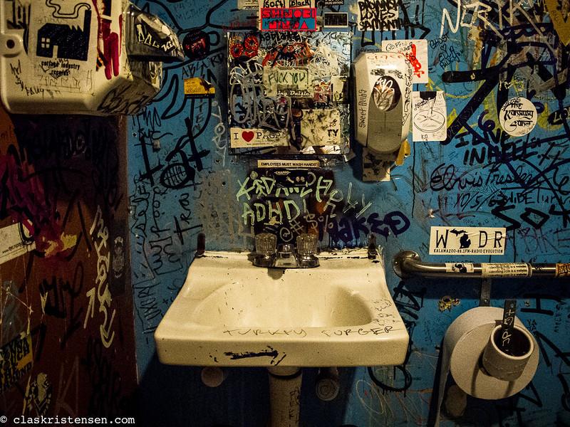 vask og mekk NYC.jpg