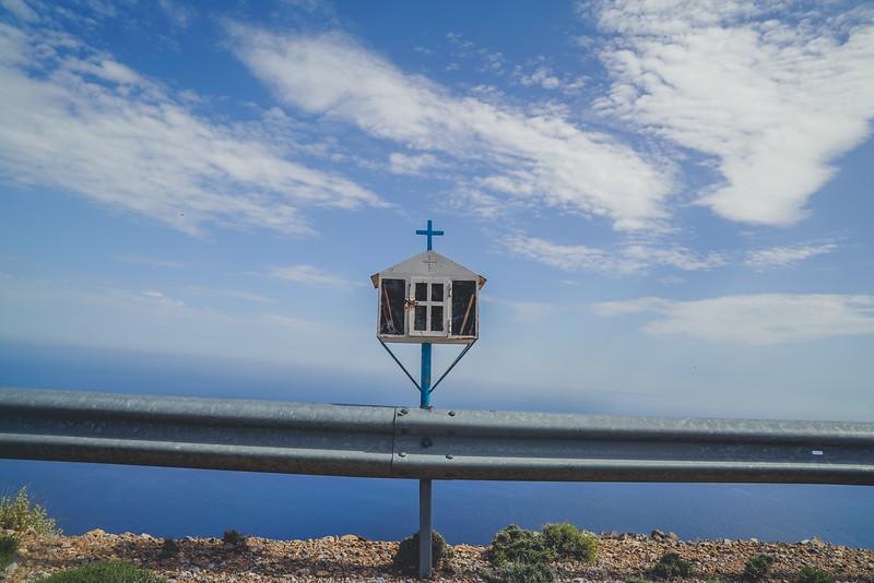 Crete 06.17-178.jpg
