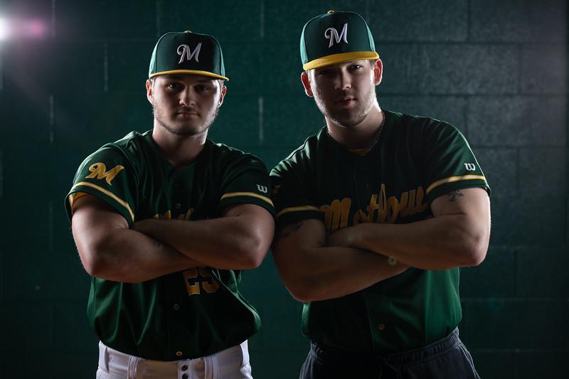 Baseball-Portraits-0799.jpg