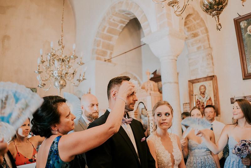 Tu-Nguyen-Destination-Wedding-Photographer-Skopelos-Skiathos-Kayla-Kostas-211.jpg