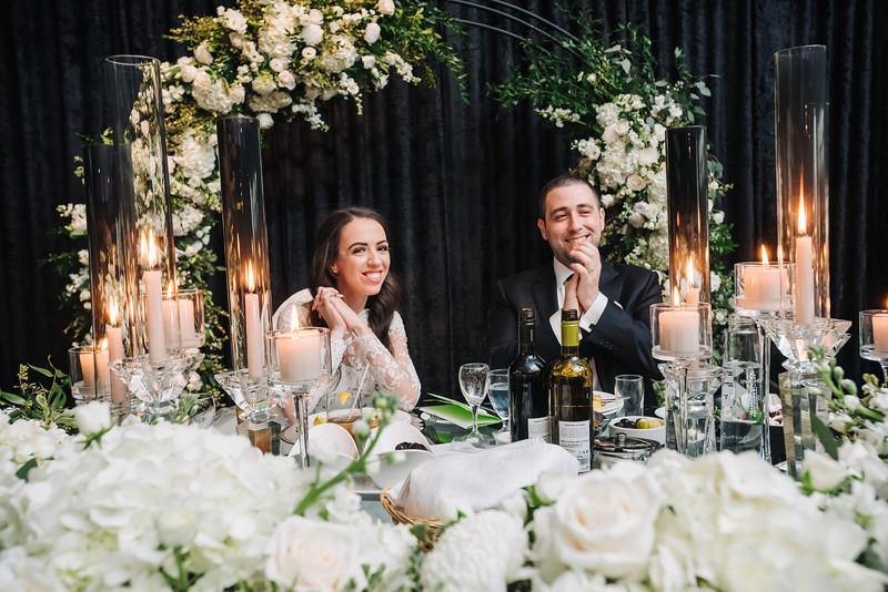 2018-10-20 Megan & Joshua Wedding-932.jpg