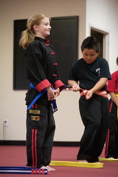 karate-052912-06.jpg