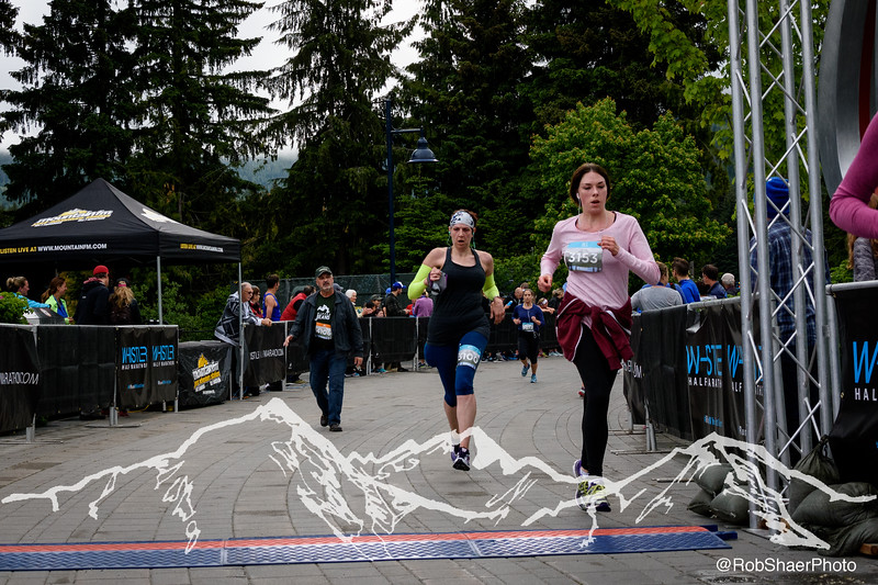2018 SR WHM Finish Line-667.jpg