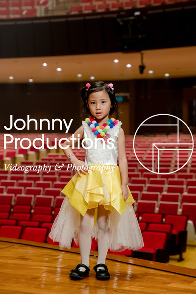 0034_day 2_yellow shield portraits_johnnyproductions.jpg