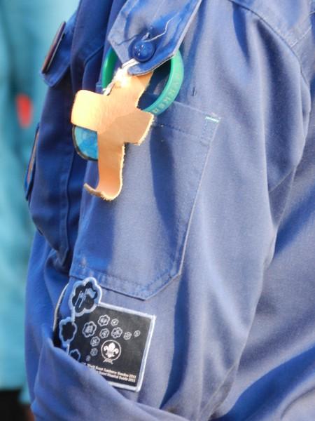 Brownsea 2012 118.JPG