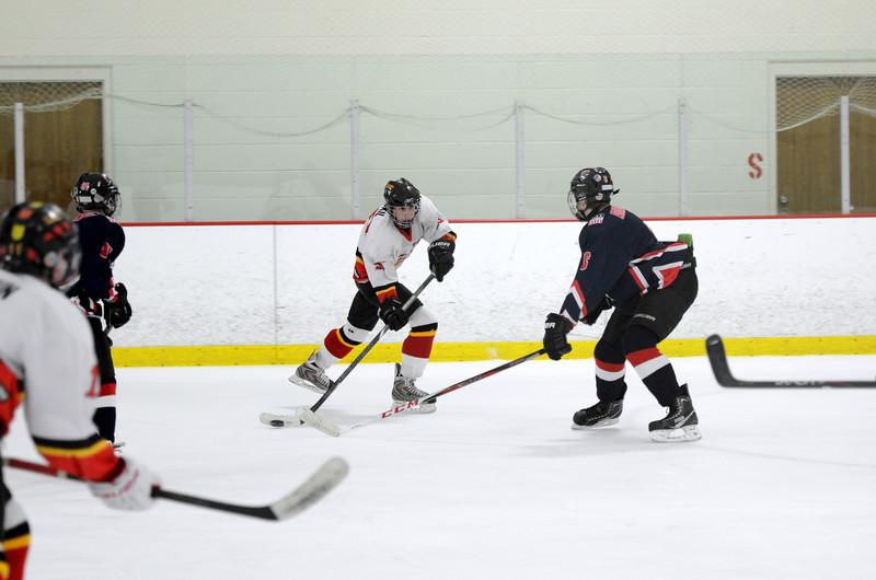 130210 Flames Hockey-009.JPG