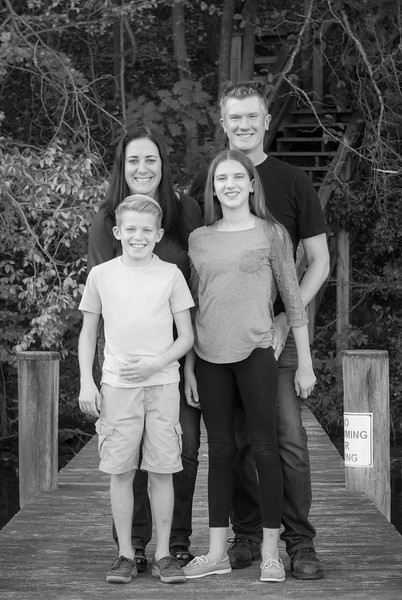 20161030_Reece Family Shoot_162-2.JPG