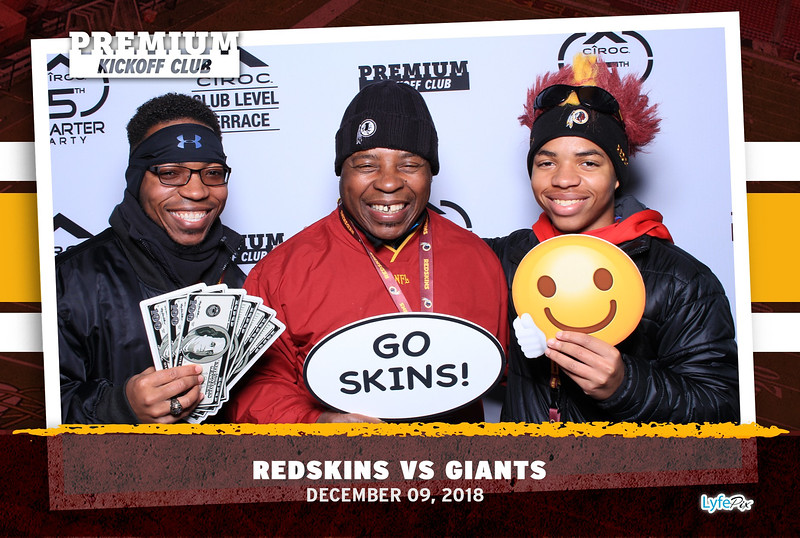 washington-redskins-philadelphia-eagles-md-fedex-field-130356.jpg