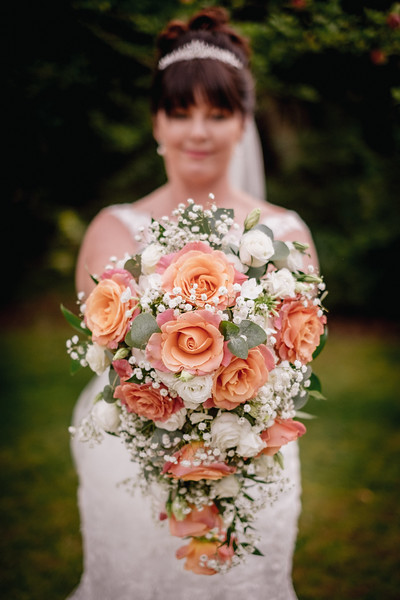 Campbell Wedding-449.jpg