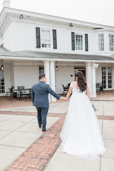 © 2015-2020 Sarah Duke Photography_Herrera Wedding_-681.jpg