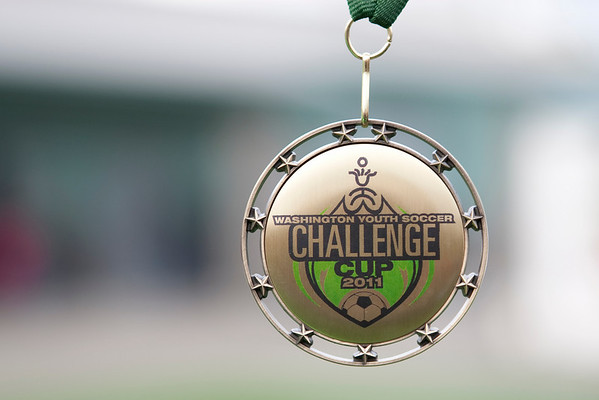 Challenge Cup 2011