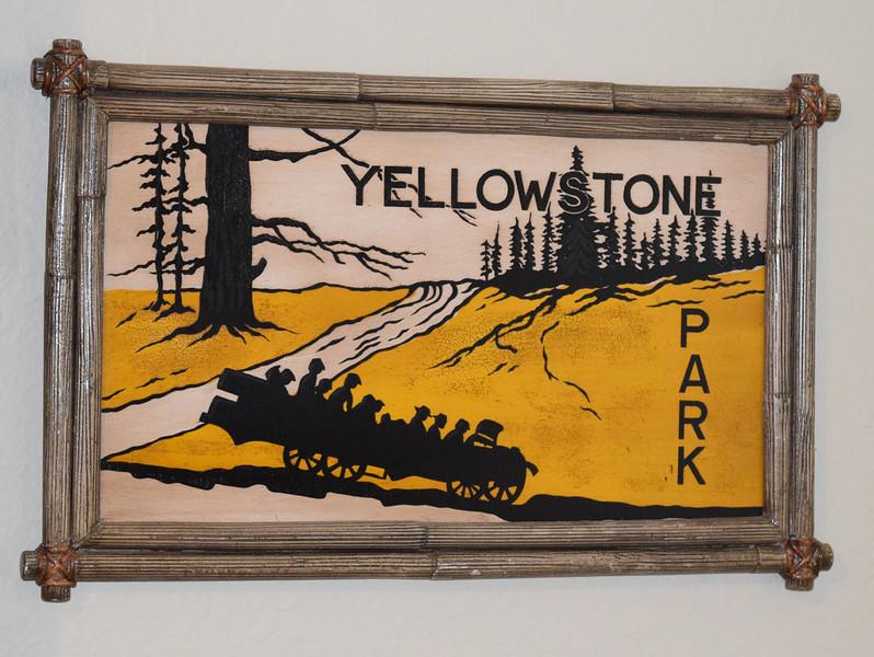 Yellowstone (53).jpg