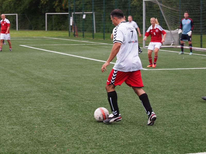 Pressen mod DBU fodbold. Photo- Martin Bager (83 of 243).JPG