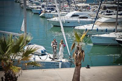 619200-sailboat-charter