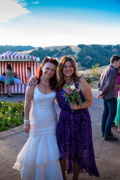 Megs & Drew Wedding 9-13-1359.jpg