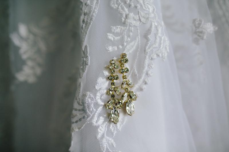 skylar_and_corey_tyoga_country_club_wedding_image-32.jpg