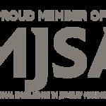 MJSA_ProudMember_Logo_web.png