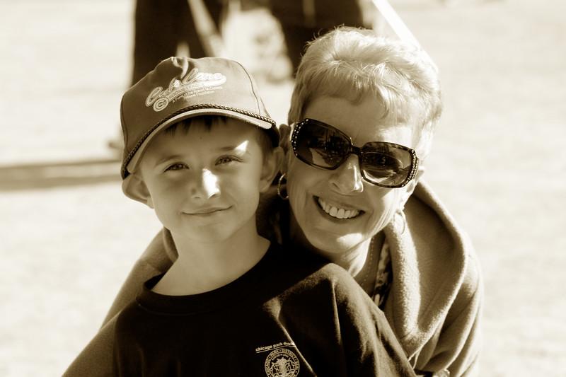 Mom and Col.jpg