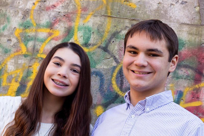 Galante Siblings 16.jpg