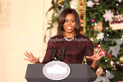 President Barack & Michelle Obama Images