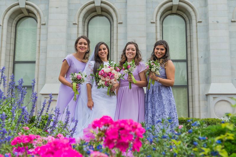 ruth + tobin wedding photography salt lake city temple-330.jpg