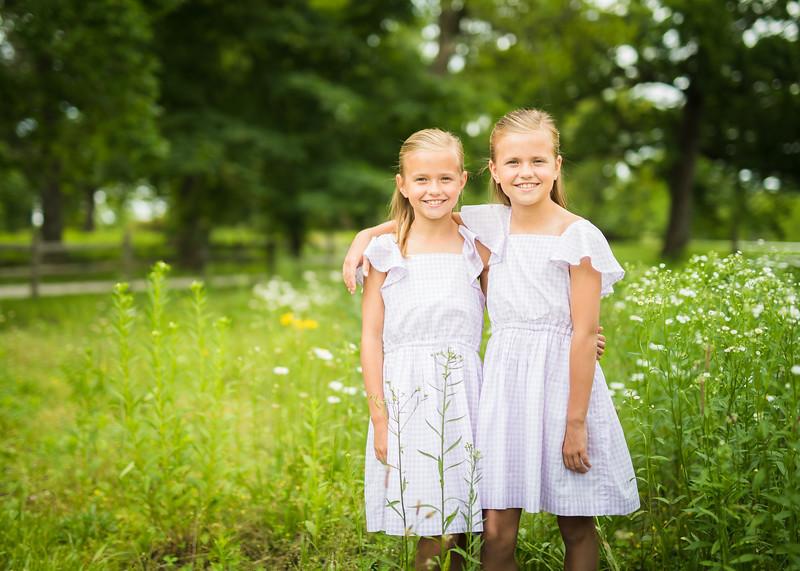 Girls in Tall Grass (3 of 6).jpg